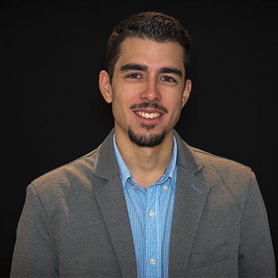 Gabriel Pimentel Fernandes