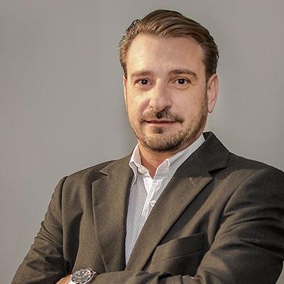 Lucas Dezordi